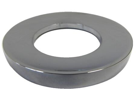 EB_MR01CR Vessel Sink Mounting Ring in