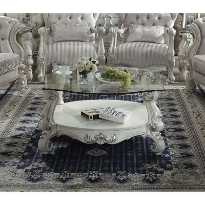 Versailles Collection 82085 47