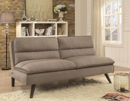 Sofa Beds Collection 500320 74