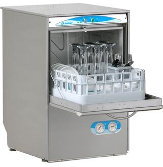 Click here for S480EKDPS (Lamber) Electronic Glasswasher Drain Pu... prices