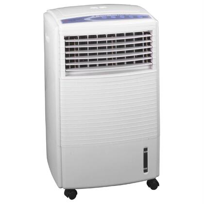 Sunpentown SF-608R Evaporative Air Cooler