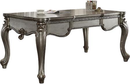 Versailles Collection 92820 72