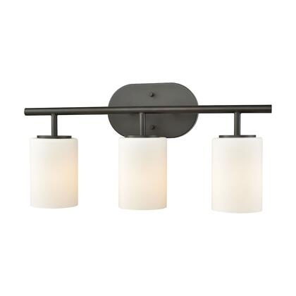 571423_Pemlico_3Light_Vanity_in_Oil_Rubbed_Bronze_with_White