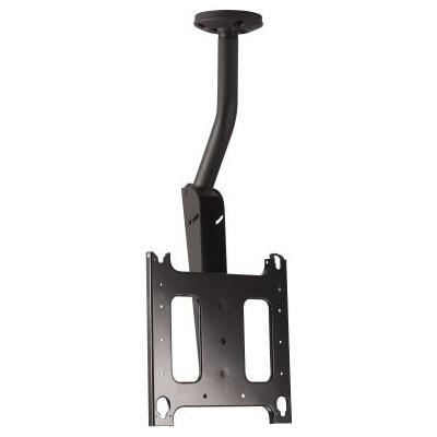 PCM-U Ceiling Mount for LCD and Plasma TVs 37 inch  to
