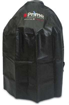 Grill Cover for Oval XL 400 All-In-One