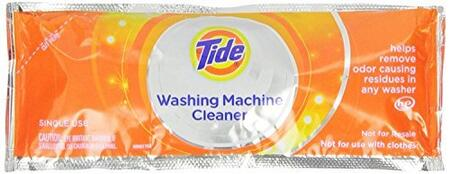 TIDE-80-CT Washing Machine Cleaner  80