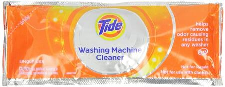 Click here for TIDE 7 CT Washing Machine prices