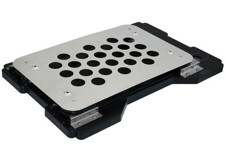 TSLPLATE Transit Slide Lock Mounting Plate for MD14F and