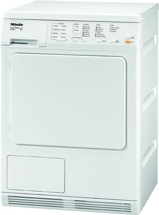 Click here for T8033C 24 Electric Condenser Dryer with 8 Drying P... prices
