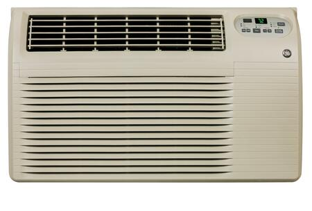 GE APPLIANCES AJEQ12DCF SPECIALTY AIR CONDITIONER |