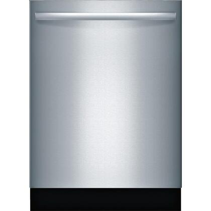 "SGX68U55UC 24"" 800 Series Energy Star Rated Dishwasher original 24764352"