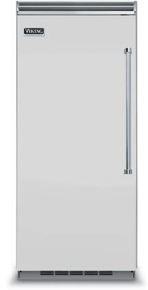 Viking VCFB5363LSS Professional 5 Series Freezer
