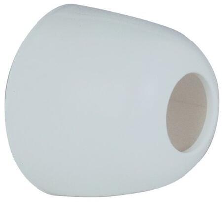 922-5WPK2 1-1/4 inch  Trim Tite Deep Tubular