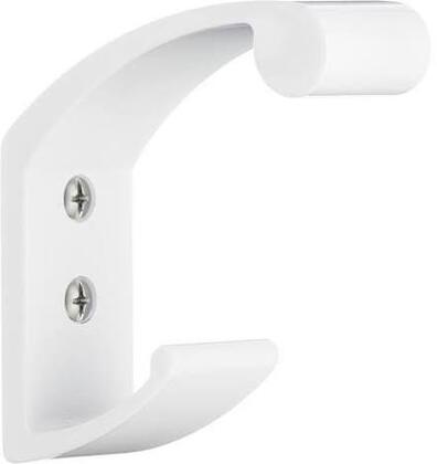 Bx1034 Beslagsboden Decorative Hooks For The