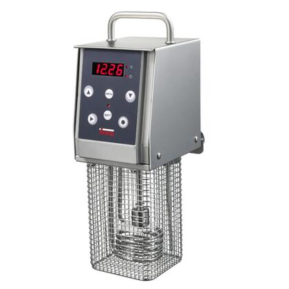 Soft Cooker Thermo Circulator with Temperature sensor and Circulating pump in Stainless