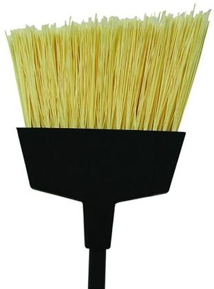 6400-6 MaxiClean Large Angle Broom with Metal