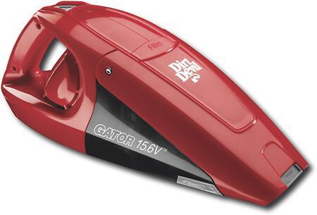 BD10165 Gator Bagless Cordless Hand Vac 169501
