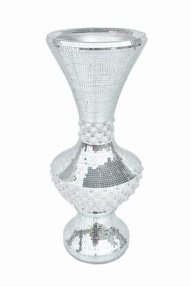 SB1015 D'Lusso Designs Ashley Bling Design 24 Inch