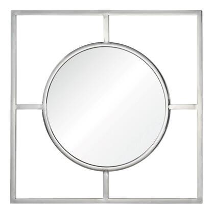 Severn Mirror MT1595