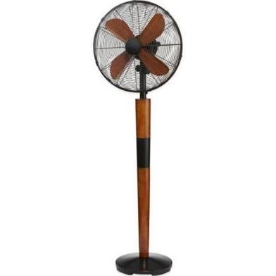 DOH2976 16 Floor Standing Fan -