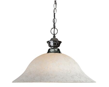 Pendant Lights 100701GM-WM16 16