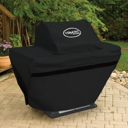 VCS11C5 Deluxe BBQ Cover for 5 Burner Signature Series