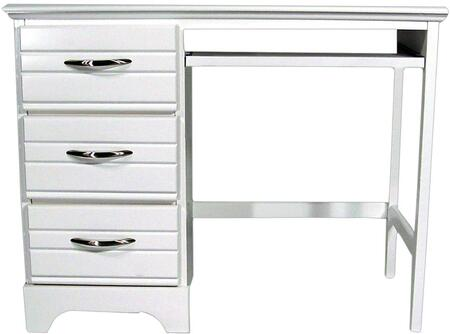 Platinum Collection 511300 40