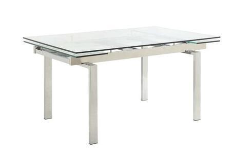 Modern Dining 106281 62