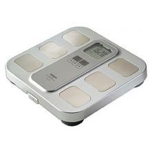 HBF400 Full Body Sensor Body Composition Monitor With