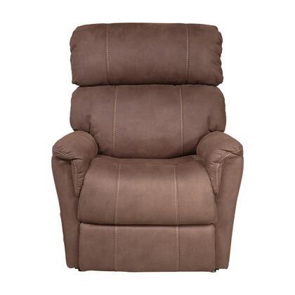 A487U-016-335 Eureka Lift Chair with