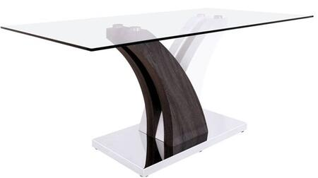 Svana Collection CM3382T-TABLE 71