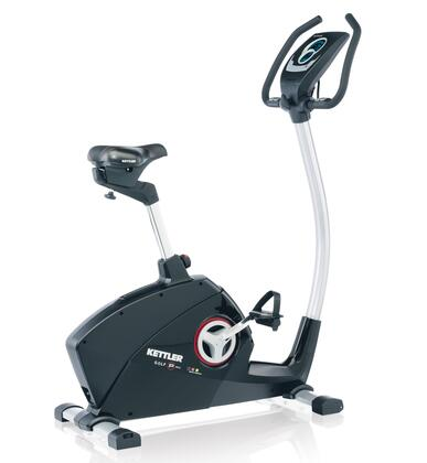 7663-660 GOLF P ECO Exercise Bike with SPoly