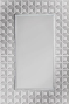 MT885 36x24 Hailey Mirror with Mirror