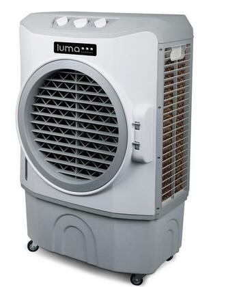 EC220W Commercial Evaporative