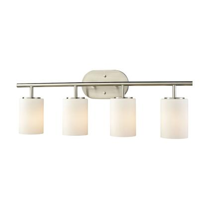 571334_Pemlico_4Light_Vanity_in_Satin_Nickel_with_White
