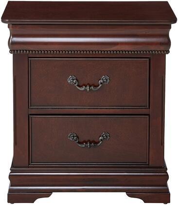 Gwyneth Collection 21863 26