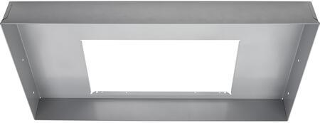 JXL36  Optional 36 Built-in Liner Kit for Cabinet Insert