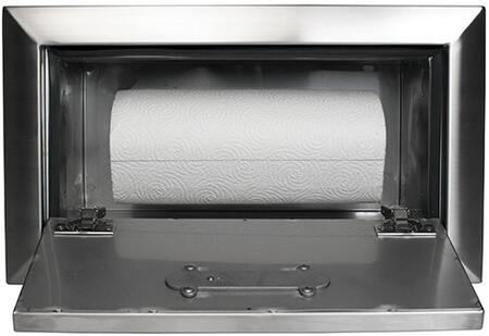 Click here for LTWL Paper Towel prices