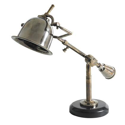 SL065 Author's Desk Lamp 22.6