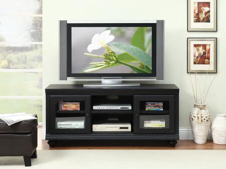 91046 Barra TV Stand in