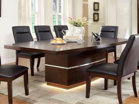 Lawrence Collection CM3130T-TABLE 72
