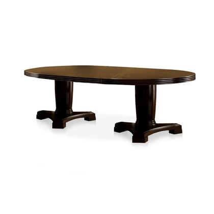 Evelyn Collection CM3418T-TABLE 72