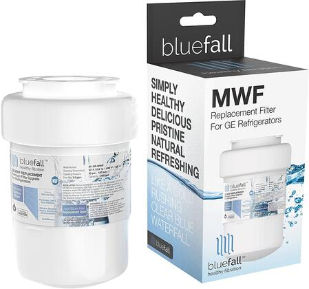 BF-GE-MFW MWF Replacement Water Filter for GE