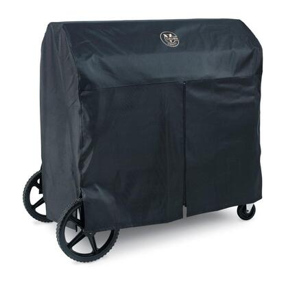CV-BC-72 BBQ cover for all 72