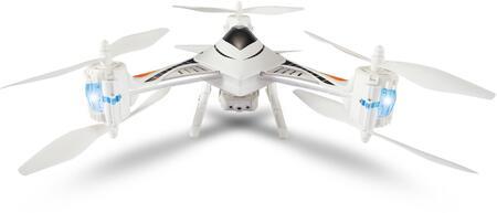 RIV-PREDFPV RC Predator FPV Drone with 2.4Ghz Remote  5.8Ghz FPV Streaming 5