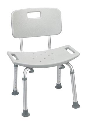 rtl12202kdr Bathroom Safety Shower Tub Bench Chair With Back