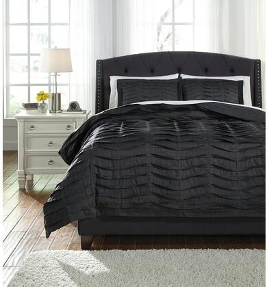 Click here for Q752013K Voltos King Duvet Cover prices