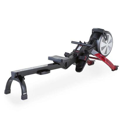 Click here for PFRW38116 550R Rowing Machine with Adjustable Air... prices