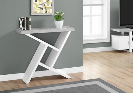 I 2405 Accent Table - 36