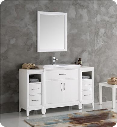 Click here for Cambridge Collection FVN21-123012WH 54 Traditional... prices